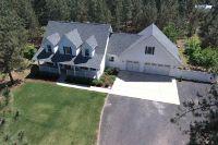 Home for sale: 1510 E. Greenwood, Deer Park, WA 99006