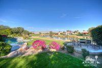 Home for sale: 53 Calle de Oro, Rancho Mirage, CA 92270