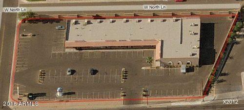 9635 W. Peoria Avenue, Peoria, AZ 85345 Photo 5