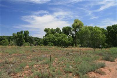 4676 E. Comanche, Cottonwood, AZ 86326 Photo 4