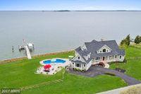 Home for sale: 243 Prospect Bay Dr. West, Grasonville, MD 21638