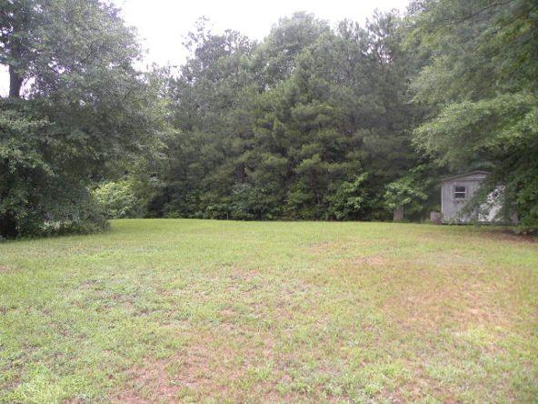 468 Lee Rd. 207, Phenix City, AL 36870 Photo 2
