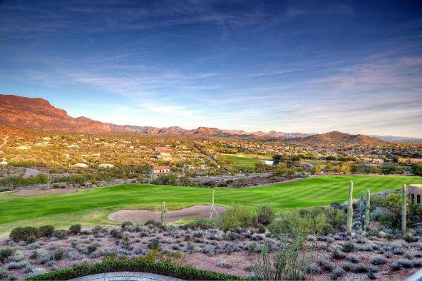 3968 S. Calle Medio A Celeste --, Gold Canyon, AZ 85118 Photo 40