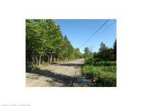 Home for sale: 0 East Ridge & Camp Roads, Meddybemps, ME 04657