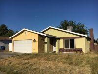 Home for sale: 44727 Palm Vista Avenue, Lancaster, CA 93535