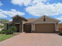 Home for sale: 114 Via San Luca Ct., Poinciana, FL 34759