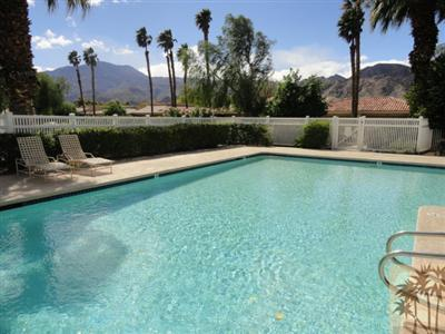 80499 Pebble, La Quinta, CA 92253 Photo 22
