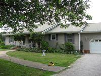 Home for sale: 1081 Cedar Ln., Metropolis, IL 62960