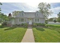 Home for sale: 208 North Edison St., Freeburg, IL 62243