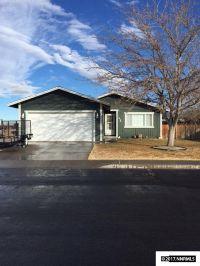 Home for sale: 1878 Albert St., Fallon, NV 89406