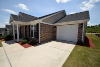 Home for sale: 206 Bobwhite, Aiken, SC 29801