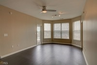 Home for sale: 898 Oak St., Atlanta, GA 30310