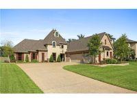Home for sale: 1080 Saint Francis Way, Shreveport, LA 71106