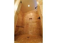 Home for sale: 6246 E. Quartz Ln., Anaheim, CA 92807