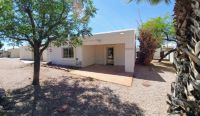 Home for sale: 2711 N. Olympic Cir., Mesa, AZ 85215