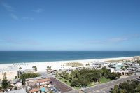 Home for sale: 521 Mandalay Ave. # 1402, Clearwater Beach, FL 33767