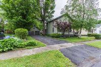 Home for sale: 32 Glen St., Ballston Spa, NY 12020