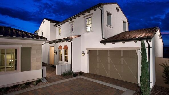 4045 South Pecan Drive, Chandler, AZ 85248 Photo 3
