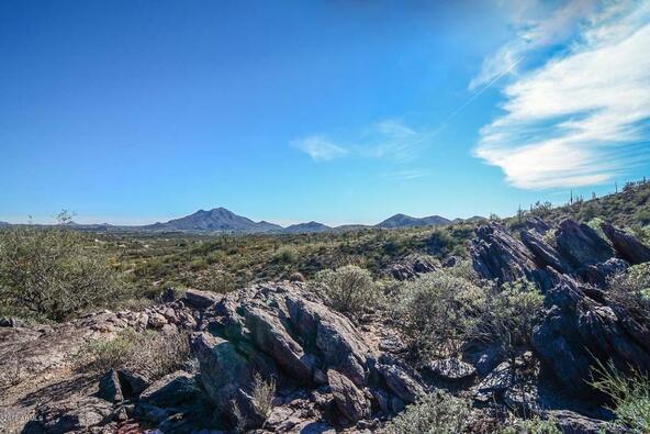5148 E. Rockaway Hills, Cave Creek, AZ 85331 Photo 8