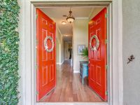 Home for sale: 572 Spanish Way West, Fernandina Beach, FL 32034