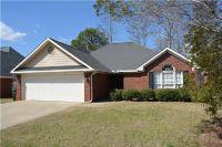 Home for sale: 1704 Stone Pointe Dr., Auburn, AL 36830