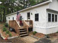 Home for sale: 3 Rich Ln., Standish, ME 04084