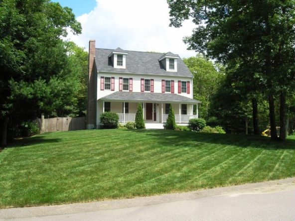 10 Shallow Pond Rd., Plymouth, MA 02360 Photo 4