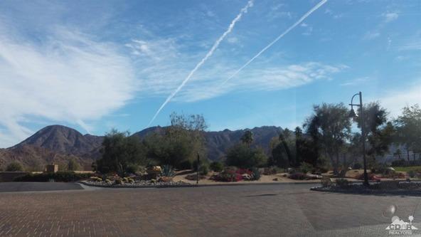 73455 Boxthorn Ln., Palm Desert, CA 92260 Photo 44