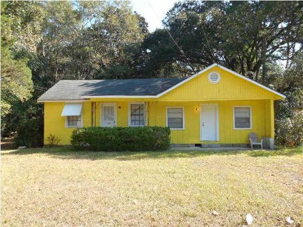 3255 Pine Rd., Mobile, AL 36605 Photo 1