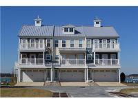 Home for sale: 30230 Jump #802, Ocean View, DE 19970