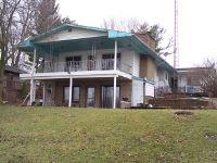 Home for sale: 2065 S. 445 E. Royer Lk, Lagrange, IN 46761