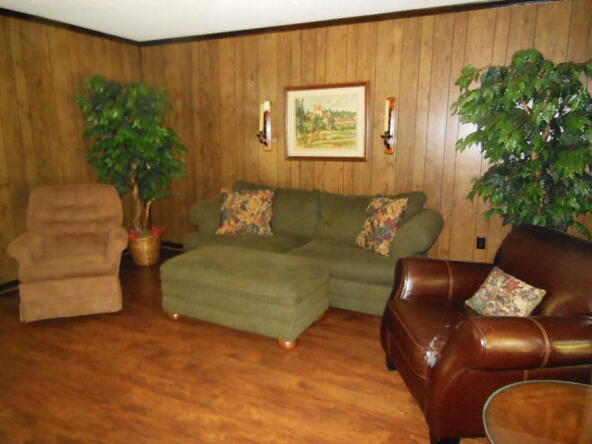 202 Woodland Cir., Troy, AL 36081 Photo 4