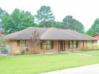 Home for sale: 110 Burnley Dr., Newllano, LA 71461