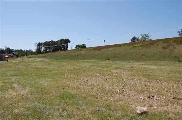 4560 Central Avenue, Hot Springs, AR 71913 Photo 3