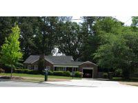 Home for sale: 11945 Haynes Bridge Rd., Alpharetta, GA 30009