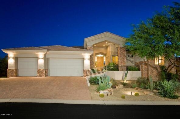 10907 E. Via Dona Rd., Scottsdale, AZ 85262 Photo 34