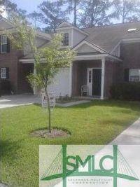 Home for sale: 3 Amelia Ct., Savannah, GA 31405