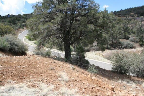 505 Sleepyhollow Cir., Prescott, AZ 86303 Photo 8