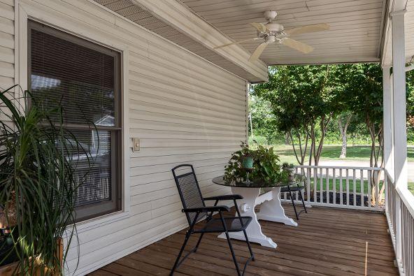 420 Dabney Ln. S., Rogersville, AL 35652 Photo 36