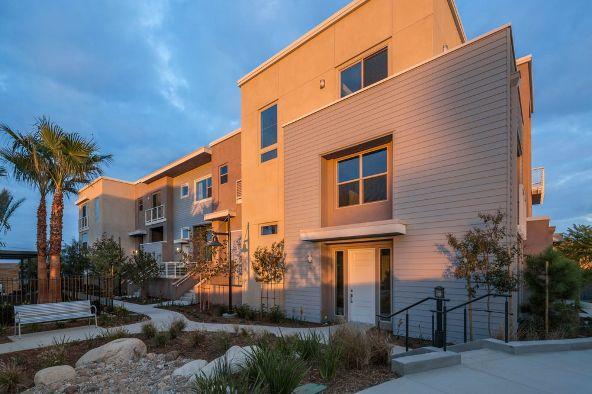 552 East Carson Street, Carson, CA 90745 Photo 1