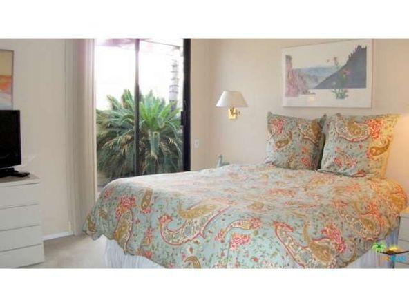 1366 E. Andreas Rd., Palm Springs, CA 92262 Photo 27