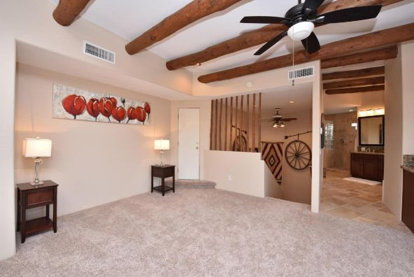 30212 N. 154th St., Scottsdale, AZ 85262 Photo 126