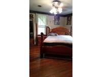 Home for sale: 11625 Sr 250, Vevay, IN 47043