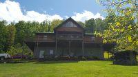 Home for sale: 7908 Kingston Rd., Kincaid, WV 25119