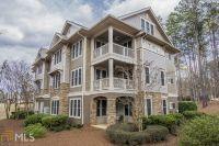 Home for sale: 1010 A Portage Trl, Greensboro, GA 30642