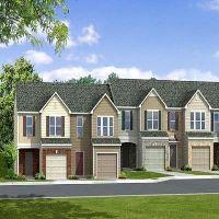 Home for sale: Tilton, Raleigh, NC 27616