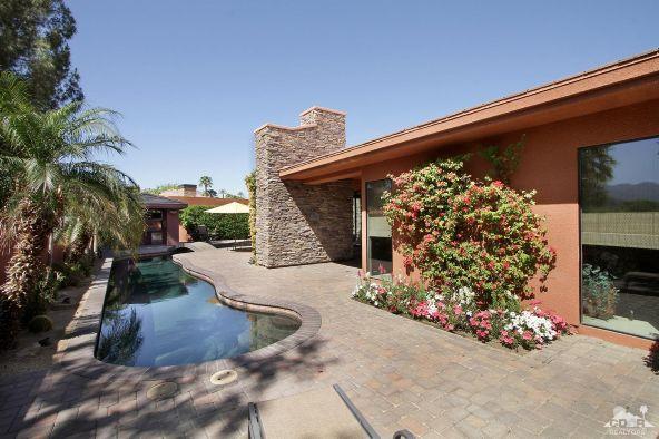 50415 Via Puesta del Sol, La Quinta, CA 92253 Photo 27