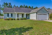 Home for sale: 766 Golden Eagle Dr., Conway, SC 29527