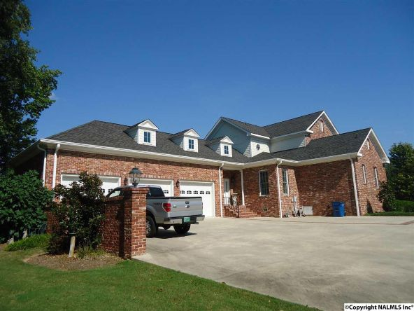 1027 East Main St., Albertville, AL 35951 Photo 6