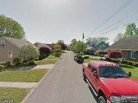 Home for sale: Birch, Ashland, KY 41101